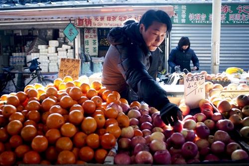 China-6696-1383032113.jpg