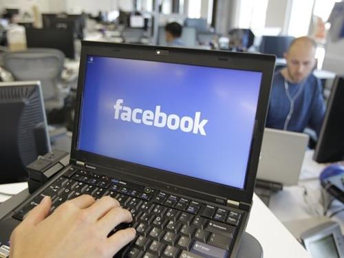 Facebook 5786 1383187251 Facebook kiếm được bộn tiền nhờ vào mobility