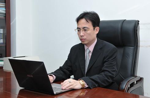 tran-xuan-kien-6017-1383195215.jpg