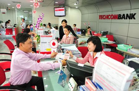 Techcombank-1-2339-1383644500.jpg