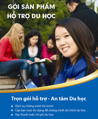 Nam-A-Bank-8023-1383901752.jpg