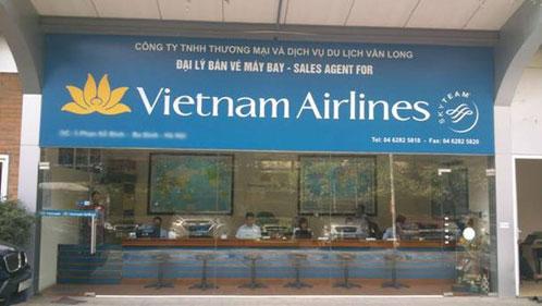 vietnamairline-3005-1384683362.jpg