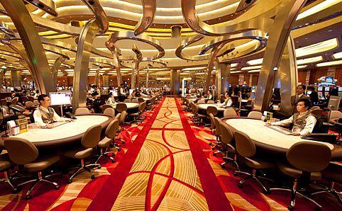 casino-9233-1385353432.jpg