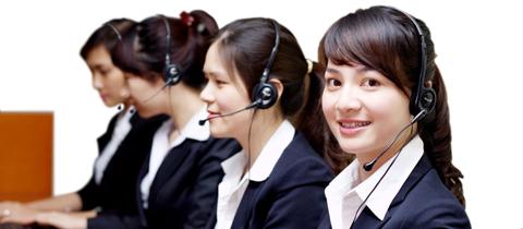 [Telesales,telemarketting] Sách hay hướng dẫn tiếp thị bán hàng qua điện thoại
