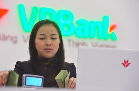 VPbank-hh490-1234-1385603984.jpg