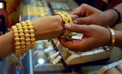 Gold-9266-1386117883.jpg