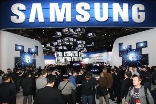 Samsung-7469-1386823994.jpg