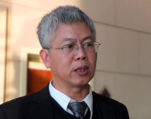 Nguyen-Duc-Kien1-tl-8848-1387386642.jpg