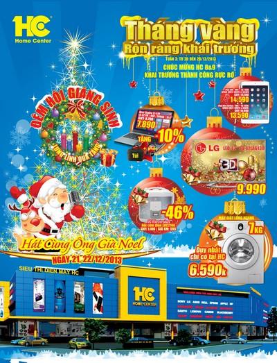 KHAITRUONG_tuan_3.JPG