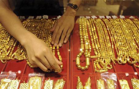 gold-9735-1387845804.jpg