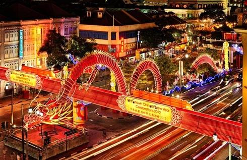 singapore-8244-1388542118.jpg