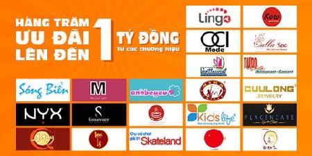 Uu-dai-lingo-logo-doitac-2.jpg
