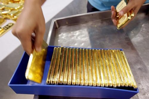 gold-1363-1389314330.jpg