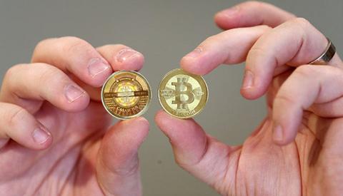 bitcoin-1296-1389843890.jpg
