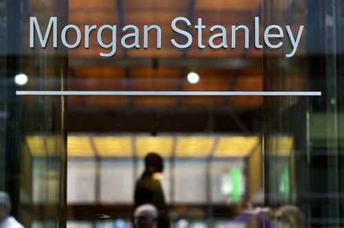 Morgan-Stanley-5039-1390018012.jpg