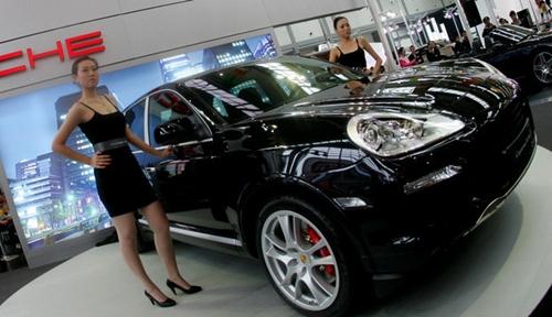 Porsche-Cayenne-6642-1390190471.jpg