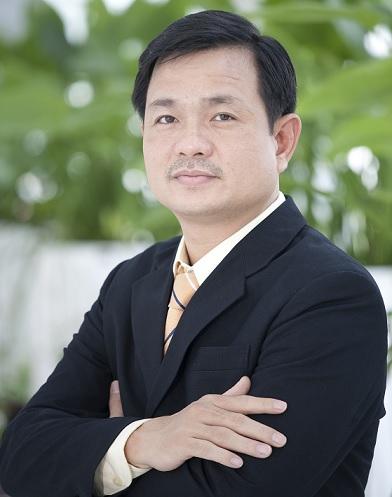 Le-Quang-Phucs-2217-1390903069.jpg
