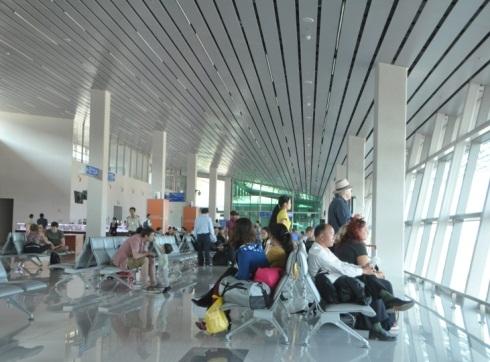 san-bay-Phu-Quoc-9961-1390870356.jpg