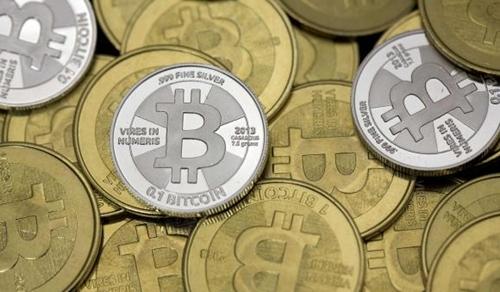 Bitcoin-reuters-jpeg-6196-1392001186.jpg