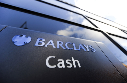 Barclays 7494 1392195528 Ngân hàng Barclays tuyên bố cắt giảm 12.000 nhân sự