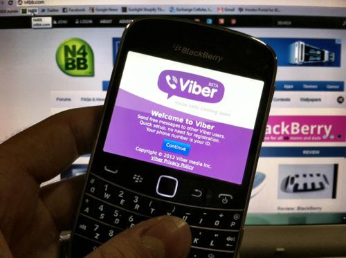 viber-6265-1392281994.jpg