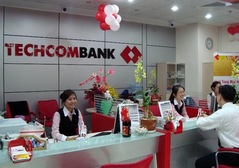 Techcombank-giaodich-9712-1392694440.jpg