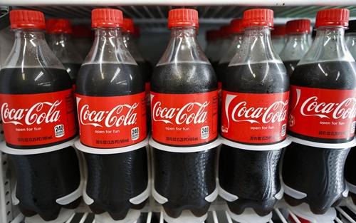 Coca-1941-1392798735.jpg