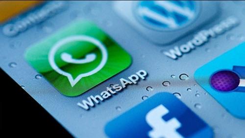 whatsapp-1-5604-1392872198.jpg