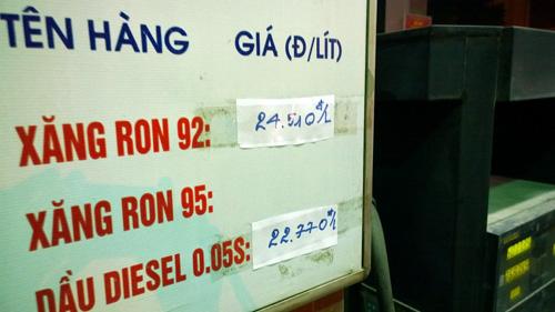 Xang-dau-0-9339-1392988797.jpg