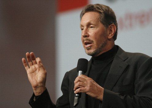 larry-ellison-1113-1392962866.jpg