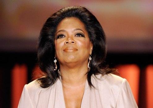 oprah-winfrey-7019-1392962865.jpg