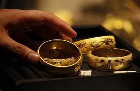 gold-2373-1393140917.jpg