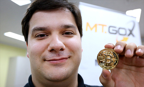 btc 7892 1393343921 Sàn giao dịch Bitcoin lớn nhất thế giới bất ngờ đóng cửa