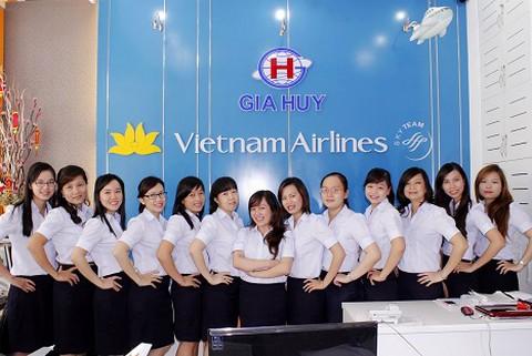 Hướng dẫn đặt vé máy bay online nhanh nhất