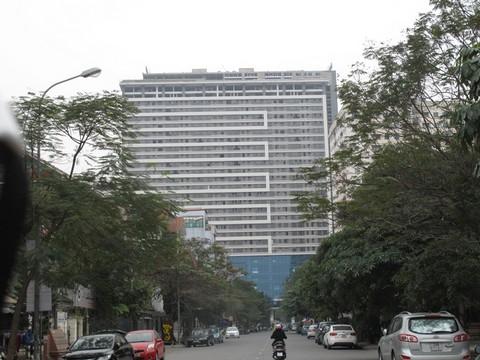 ANh 3 2014 1393491681 Mở bán căn hộ dự án chung cư Starcity Lê Văn Lương vào ngày 1/3