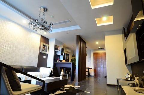set top 9401 1393491682 Mở bán căn hộ dự án chung cư Starcity Lê Văn Lương vào ngày 1/3