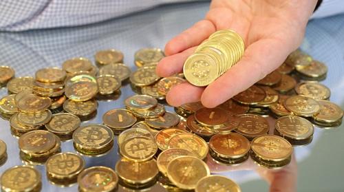 bitcoin-millionaire-2363-1393560460.jpg