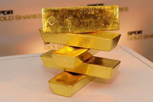 gold-7588-1393585941.jpg