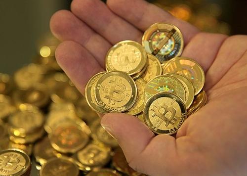 bitcoin-7685-1393842908.jpg