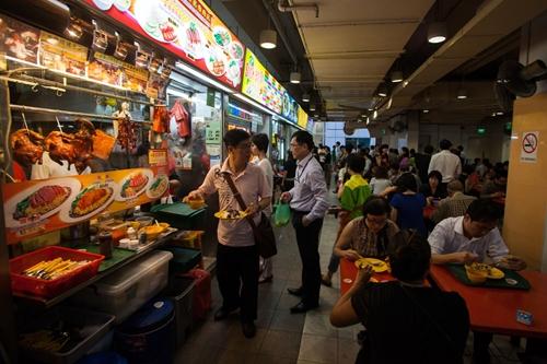 Singapore-2910-1393927914.jpg