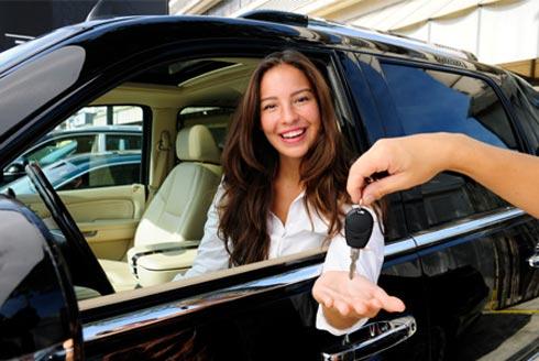 woman-buying-car-3565-1393926805.jpg