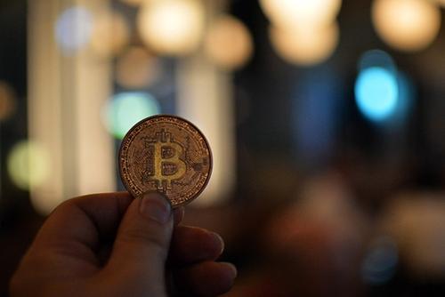 bitcoin 1915 1394179951 Đến lượt Nhật Bản không coi Bitcoin là tiền tệ