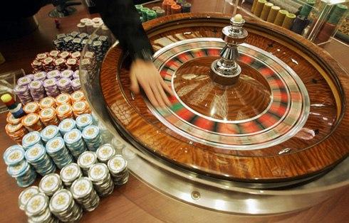 casino-2292-1394184052.jpg