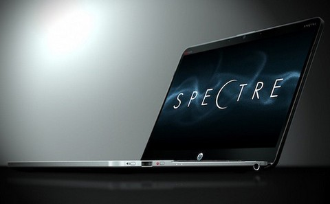 hp-envy-14-spectre_08.jpg