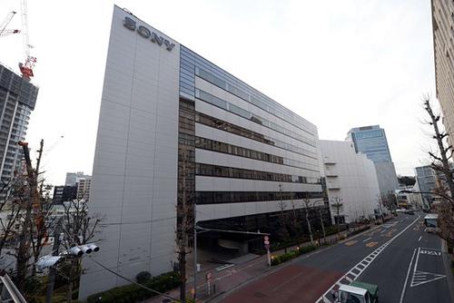 Sony-9140-1394507796.jpg