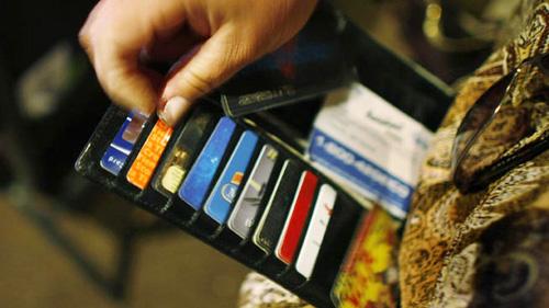 credit-card-afp-8932-1394851761.jpg