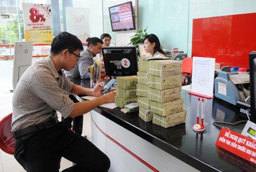 anh 2119 1395139779 Người giàu Việt Nam sẽ tăng nhanh nhất thế giới