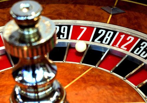casino-6207-1395113930.jpg