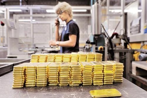gold-bar-5962-1395104230.jpg