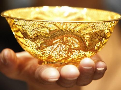 gold-AFP-1556-1395277125.jpg